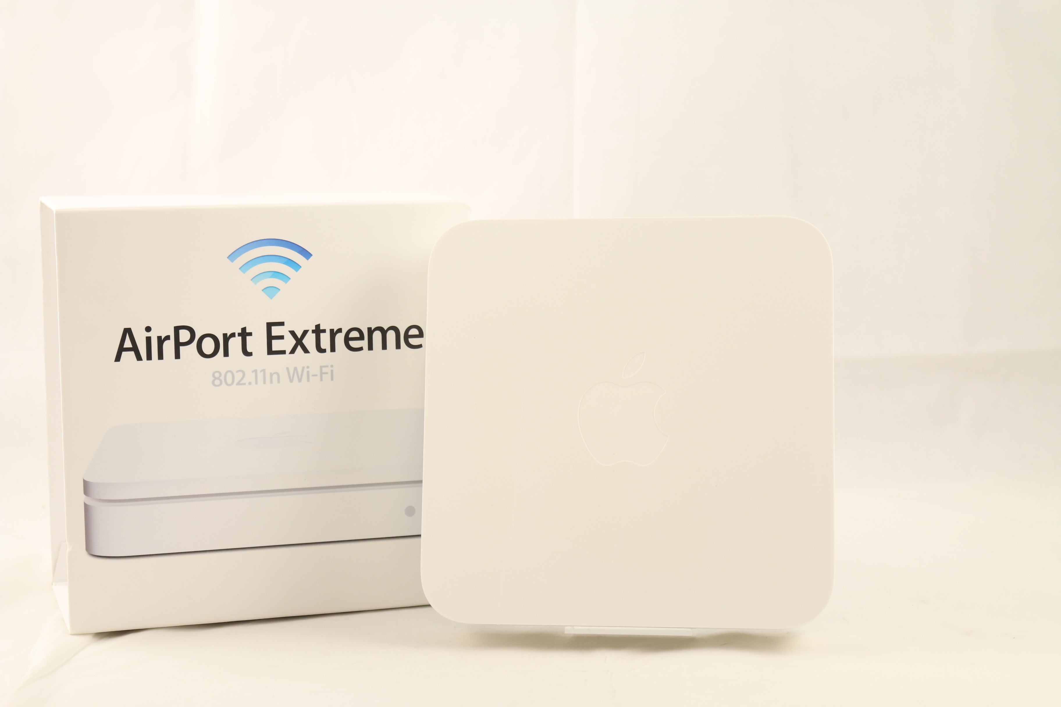 tariff apple airport extreme base station a1408 they cap
